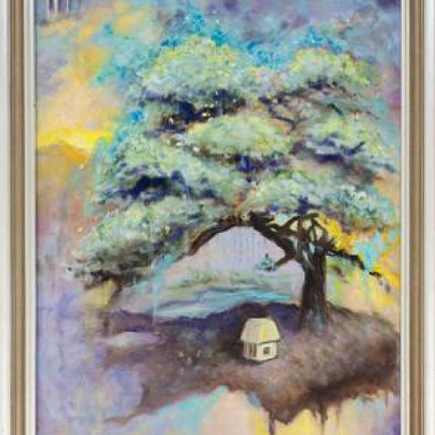 Mystical Pine.png
