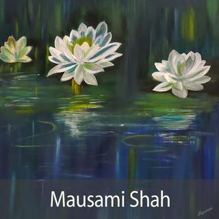 Mausami Shah INTRO.jpg