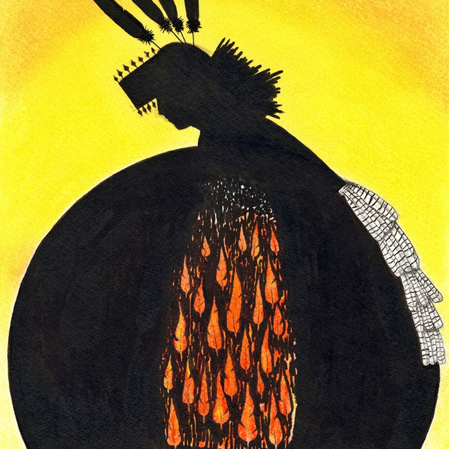 Flaming Feathers.jpg