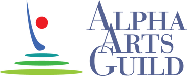 AAG logotype color_horiz.png