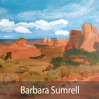 Barbara Sumrell INTRO.jpg