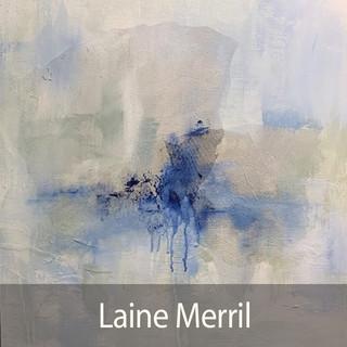 Laine Merril INTRO.jpg