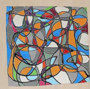 Murals+and+Detail+019.JPG