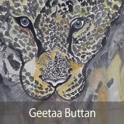 Geetaa Buttan INTRO.jpg