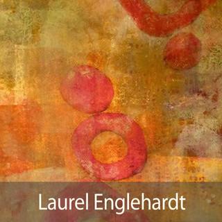 Laurel Englehardt INTRO.jpg