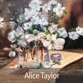 Alice Taylor INTRO.jpg