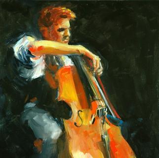 Zac on Cello _sm.jpg