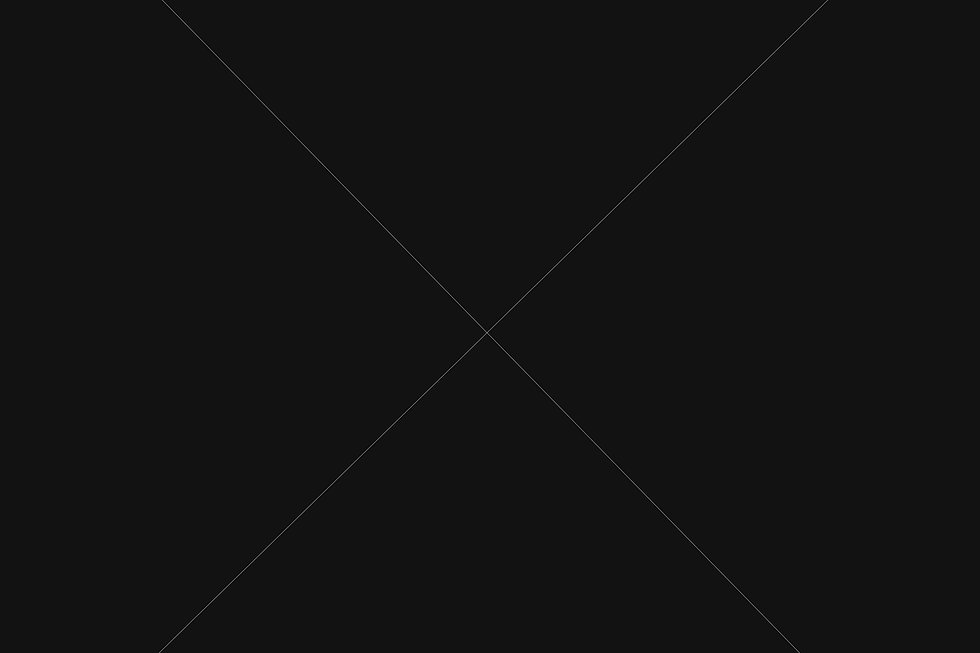 x_value_back.jpg