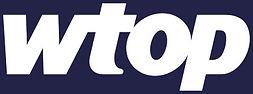 wtop_logo_inv.jpg
