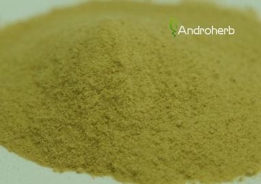 Androherb Tongkat Ali Extract