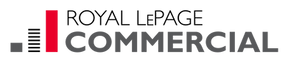 Copy of RLP-Commercial-Logo-RGB.png