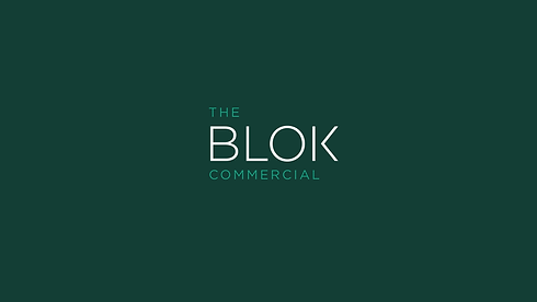 Pages from BLOK LOGOS_Page_1.png