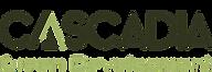 cascadia-green-logo-2x.png