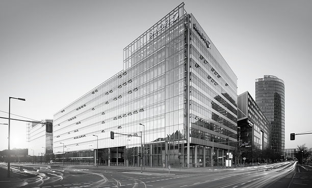 office for sale and lease, strata office, office building, medical building