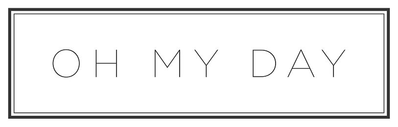 OHMYDAY_logo copy.jpg