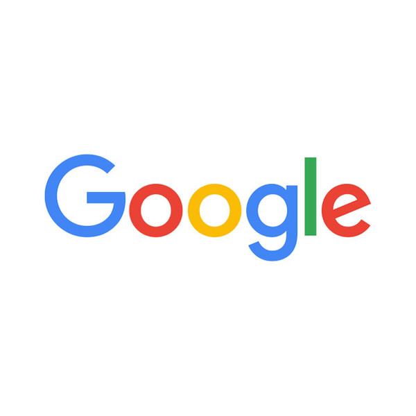 googleインターネットへ.jpg