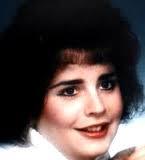 Sandra B. Bertolas