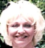 Irene R Schaefer