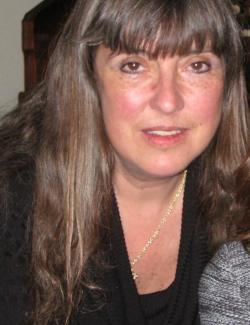 Lynn Rickard