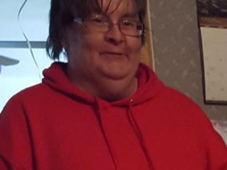 Nancy Kathleen Renkas