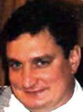 Steve F Woelfel