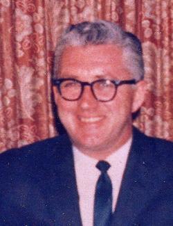 Kenneth M Plaisted
