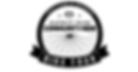 DPCR Undated Logo.png