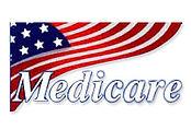 MedicareLOGO.jpg