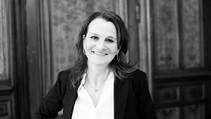 Välkommen till Brightness, Kristina Lidvall