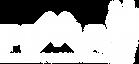 PimaBemaning_logo_vit.png