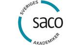Press- och opinionsansvarig, Saco