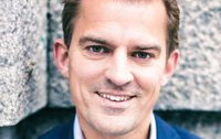 Alexander Huber, Managing Director TUI Nordic