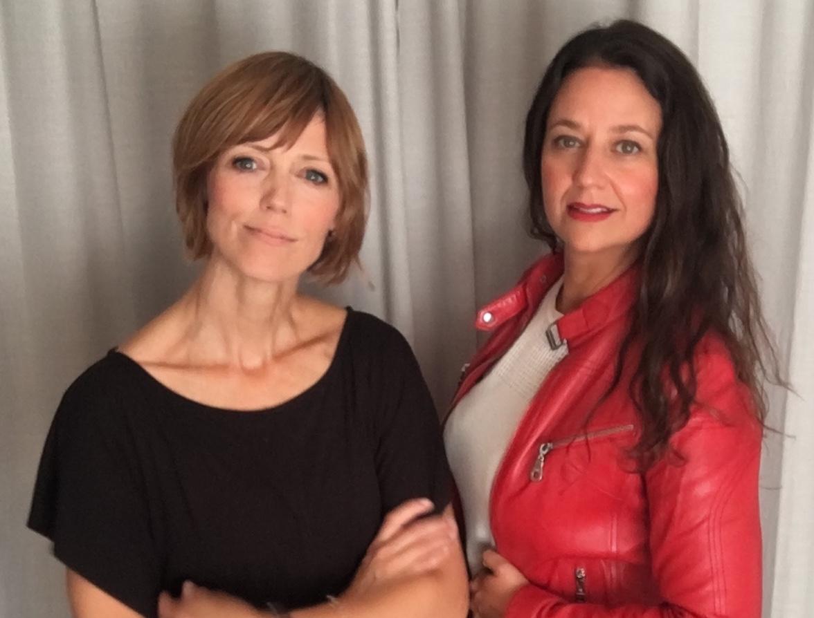 Åsa Julin  |  Journalist Moderator Producent  |  Planera din konferens