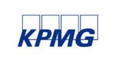 Director, KPMG