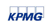 Head of Management Consulting Financial Services Bank, KPMG