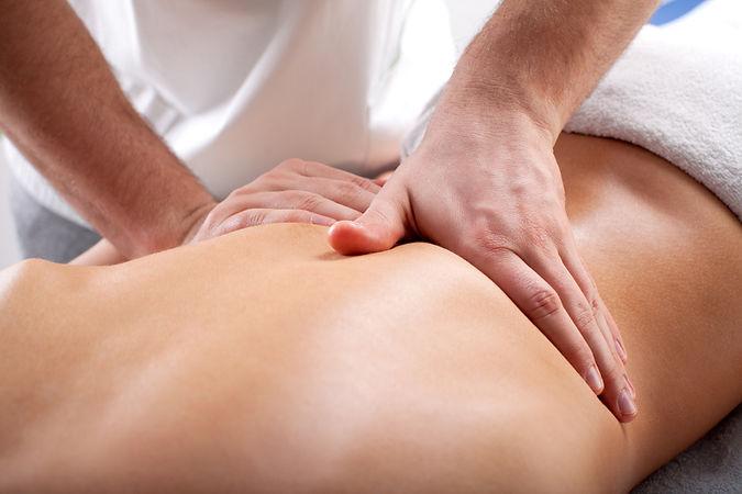 massage_kroppsterapeuterna.jpg
