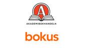 Koncernkontroller, Akademibokhandeln och Bokus
