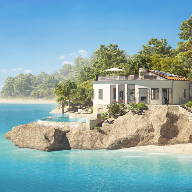 Villa Palma