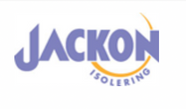 Jackon Isolering
