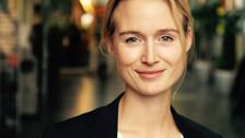Karolina Wittgren, Tele2