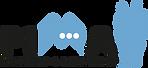 PimaBemaning_logo_utkast2.png