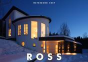 5 Villa Östersund