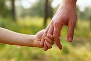 För föräldrar2.png
