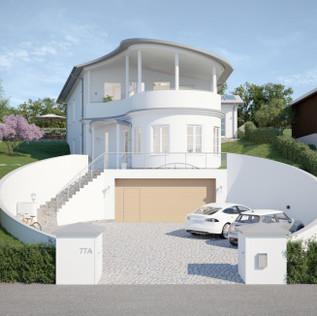 Villa Ultimate