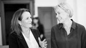Behov av en ny marknadschef?       Tips    från Kristina och Martina för en lyckad rekrytering