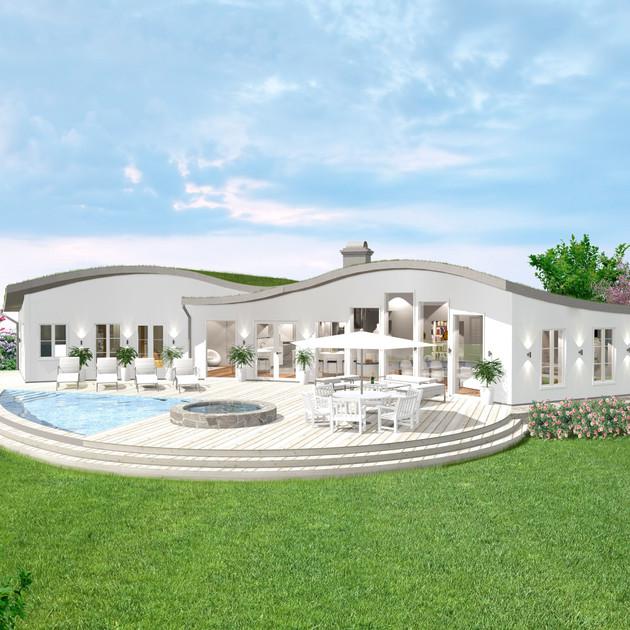 Villa Siljan