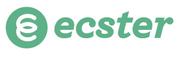 Ecster