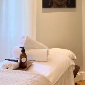 Vad är skillnaden mellan Idrottsmassage och Klassisk massage?