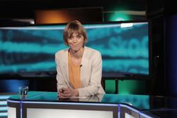Åsa Julin  |  Journalist Moderator Producent