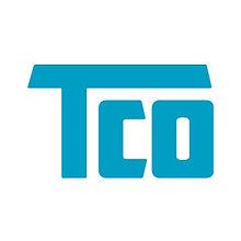 Logo_bildspel2.jpg